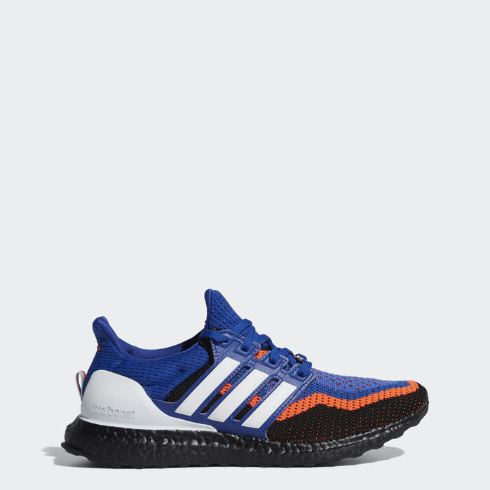 Ultraboost 2.0 Shoes Collegiate Royal 9.5 Mens